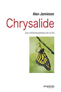 9782356140678, chrysalide, métamorphoses
