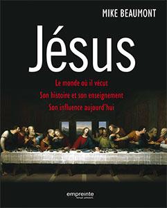 9782356140715, jésus, histoire, influence