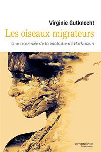 9782356141057, oiseaux migrateurs, virginie gutknecht
