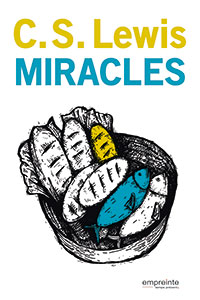 9782356141170, miracles, clive staples lewis