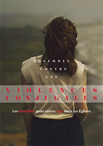 9782356141422, violences conjugales, jacques poujol