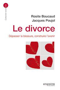 9782356141613, divorce, jacques poujol