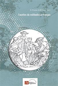 9782356181114, méthodisme français, jean-louis prunier