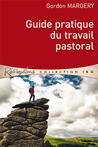 9782358430340, guide, travail, pastoral