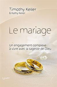 9782358430364, mariage, engagement, keller