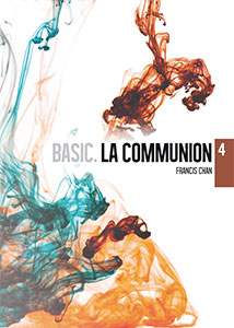 9782362491351, dvd, communion, fraternelle, chan
