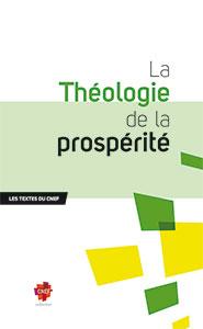 9782362491429, théologie, prospérité