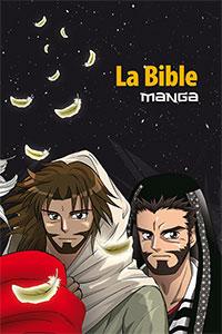 9782362491559, bible manga