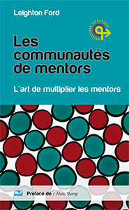 9782362492631, communautés, mentors