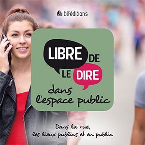9782362493034, liberté d'expression, espace public