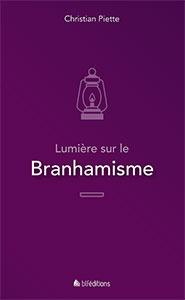 9782362493638, branhamisme, christian piette