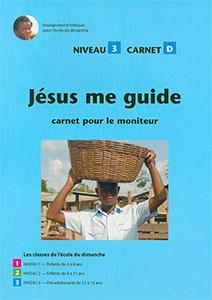 9782362493706, jésus, guide, moniteur, enfants
