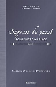 9782362493737, sagesse, mariage, robert plummer