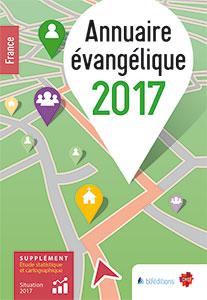 9782362493850, annuaire évangélique 2017