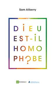 9782362493997, homophobe, sam allberry