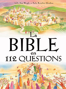 9782367140131, bible, questions, sally ann wright