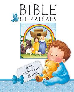 9782367140445, bible, prières, christina goodings