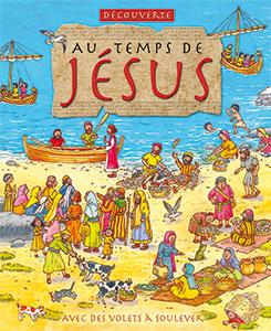 9782367140643, jésus, lois rock