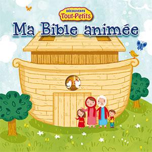 9782367140667, bible animée, enfants