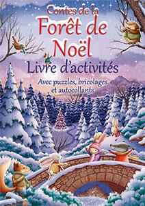 9782367140735, contes, noël, suzy senior