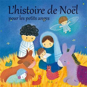 9782367140759, histoire, noël, julia stone