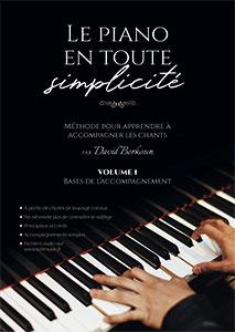 9782367140841, piano, méthode, david berkoun