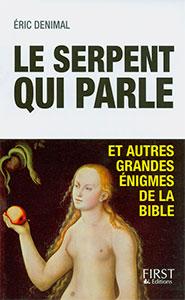 9782412016343, énigmes, bible, éric denimal