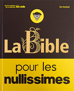 9782412039410, bible, nullissimes, éric denimal