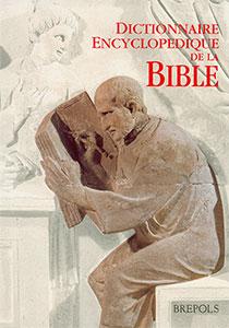 9782503513102, dictionnaire encyclopédique, brepols