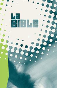 9782608111173, neg, la, bible, couverture, rigide, blanche, verte, grise, nouvelle, de, genève, éditions, mb, la, maison, de, la, bible, sbg, société, biblique, de, genève