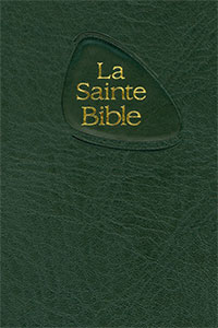 9782608111296, bible neg
