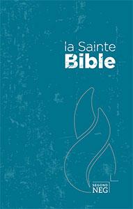 9782608112170, sainte bible, version neg