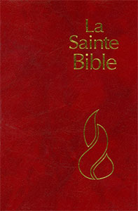9782608112262, bible neg