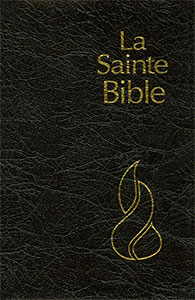 9782608112293, bible neg