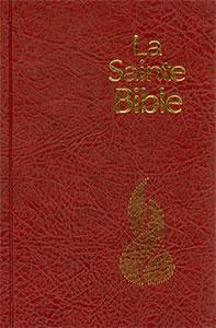 9782608112361, bible neg