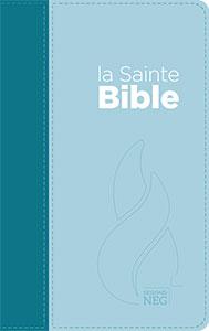 9782608112477, sainte bible, version neg