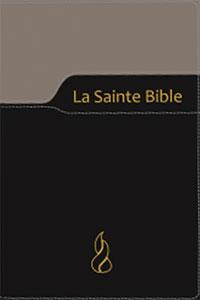 9782608115959, neg, bible