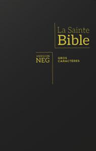 9782608118998, 9782722202641, bible neg