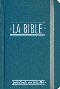 9782608120175, bible, segond 21