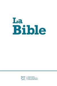 9782608122315, bible, segond 21
