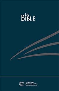 9782608122322, bible, segond 21, s21