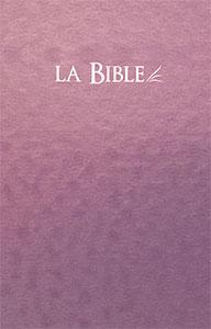 9782608122339, bible, segond 21, violette
