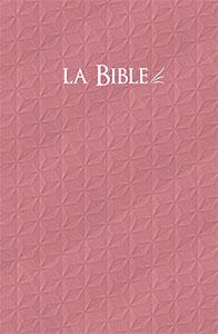 9782608122384, bible, segond 21, rose