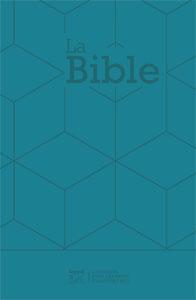 9782608122575, bible, segond 21
