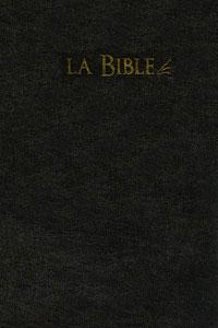 9782608122698, bible, s21