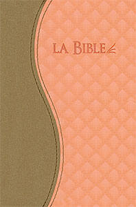 9782608122988, bible s21
