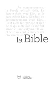 9782608123121, bible, segond 21