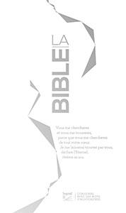 9782608123138, bible, segond 21