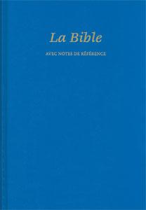 9782608124372, bible, segond 21