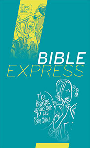 9782608128072, bible express